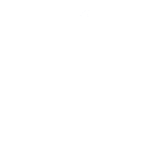Image of the Delaware Department of Agriculture logo