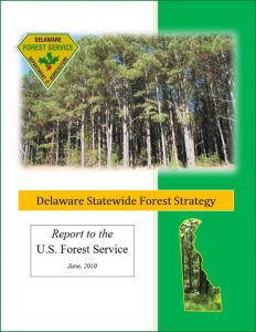 Delaware Statewide Forest Strategy