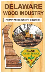 Delaware Forest Service Wood Directory