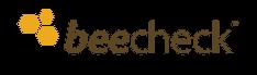 BeeCheck Logo